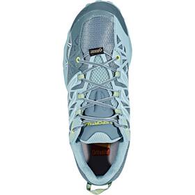 La Sportiva Akyra GTX Zapatillas Running Mujer, azul